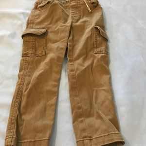 Other - ***SALE*** 2 for$15 Jumping Beans Pants